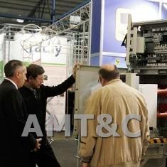 ООО «Полимагнит», г. Киев принял участие в ежегодно проводимой выставке ЭНЕРГЕТИКА В ПРОМЫШЛЕННОСТИ УКРАИНЫ 2011