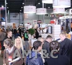 Международная специализированная  выставка «РЕКЛАМЫ, МАРКЕТИНГА, МАСС - МЕДИА «REX 2011»