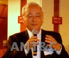 Сотрудники группы AMT&C приняли участие в XVIII Международной конференции по постоянным магнитам